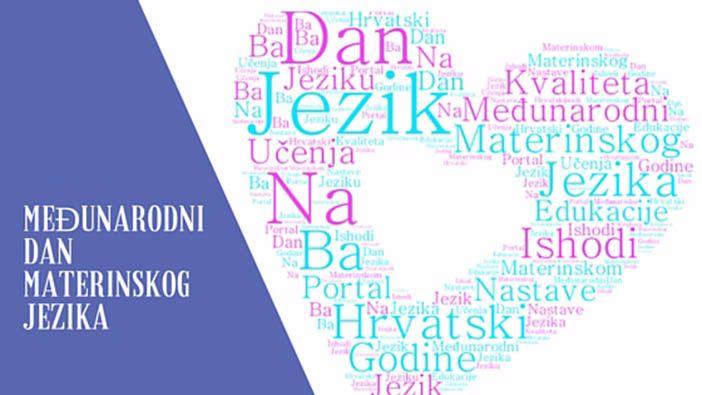 Medunarodni-dan-materinskog-jezika1